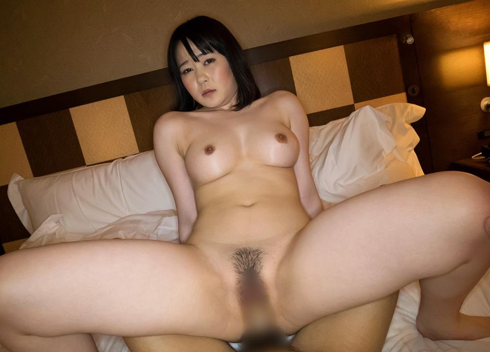 全裸セックス 画像 48