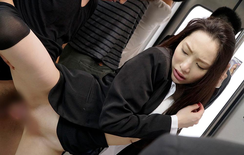 吉岡蓮美 画像 21