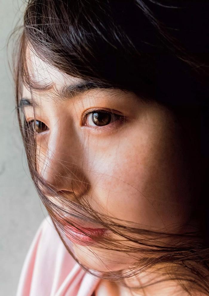 井桁弘恵 画像 5