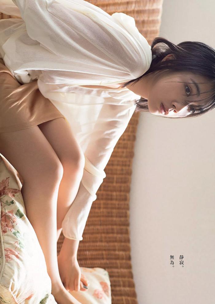 松本穂香 画像 5