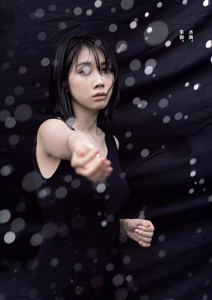 松本穂香 画像 7