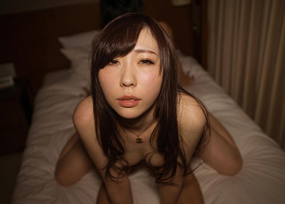 騎乗位 セックス 画像 23