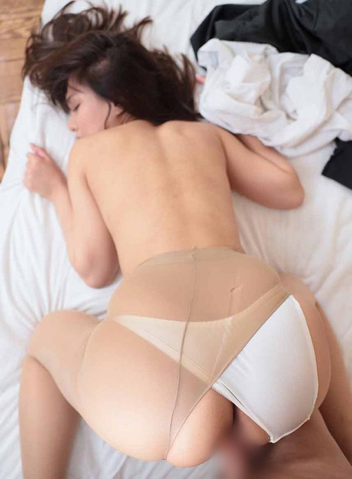 滝沢ジェシカ 画像 15