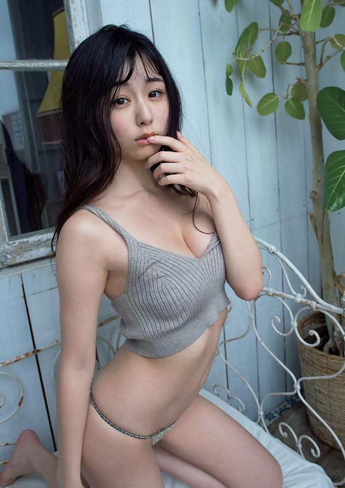 くりえみ 画像 4