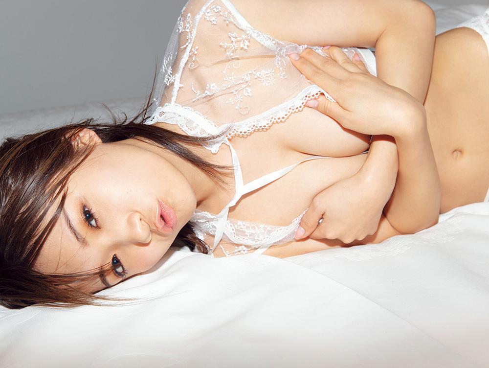 秋元真夏 画像 6
