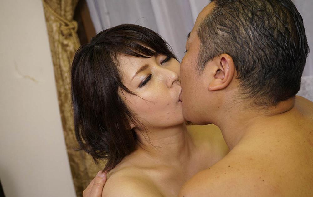 美咲マヤ 画像 12