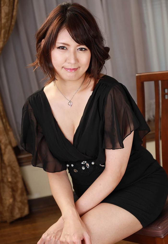 美咲マヤ 画像 2