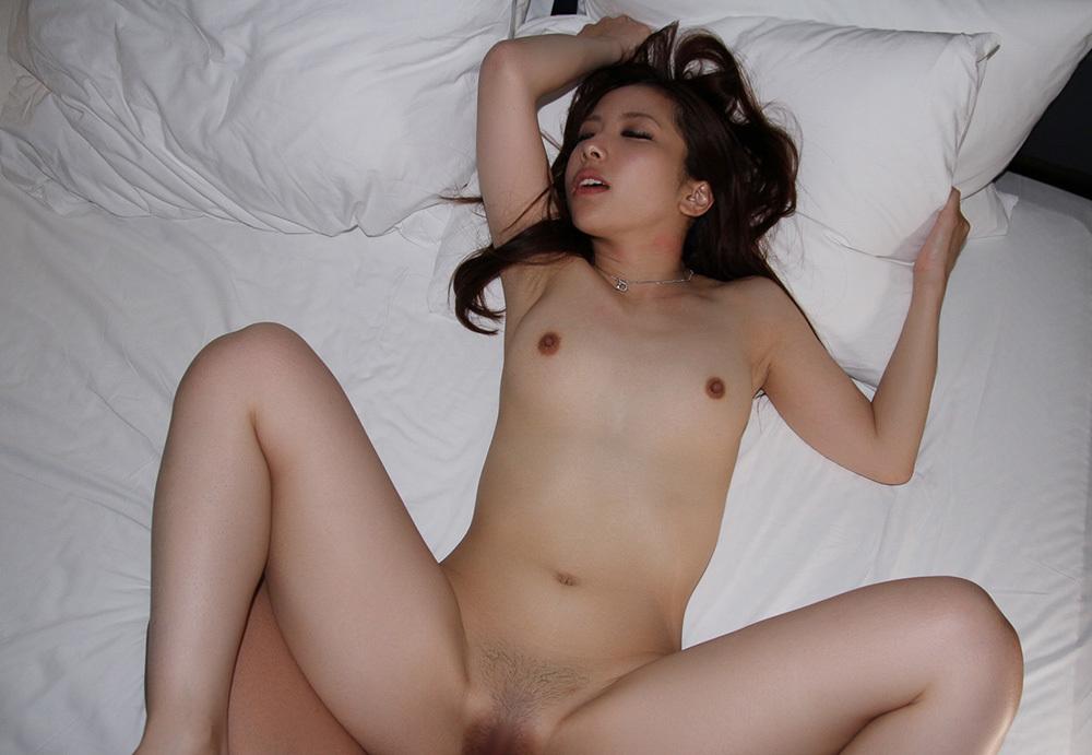 正常位 セックス 画像 65