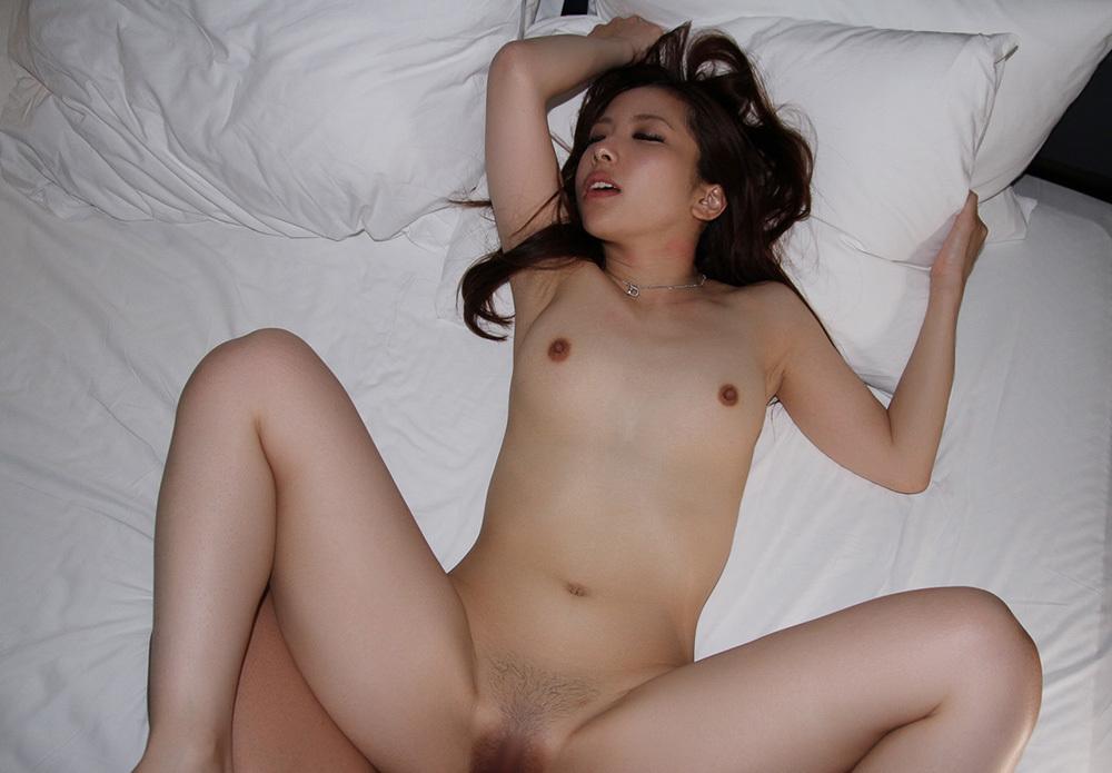 正常位 セックス 画像 19