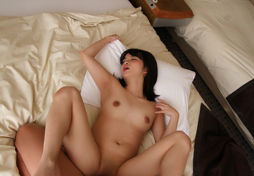 正常位 セックス 画像 67