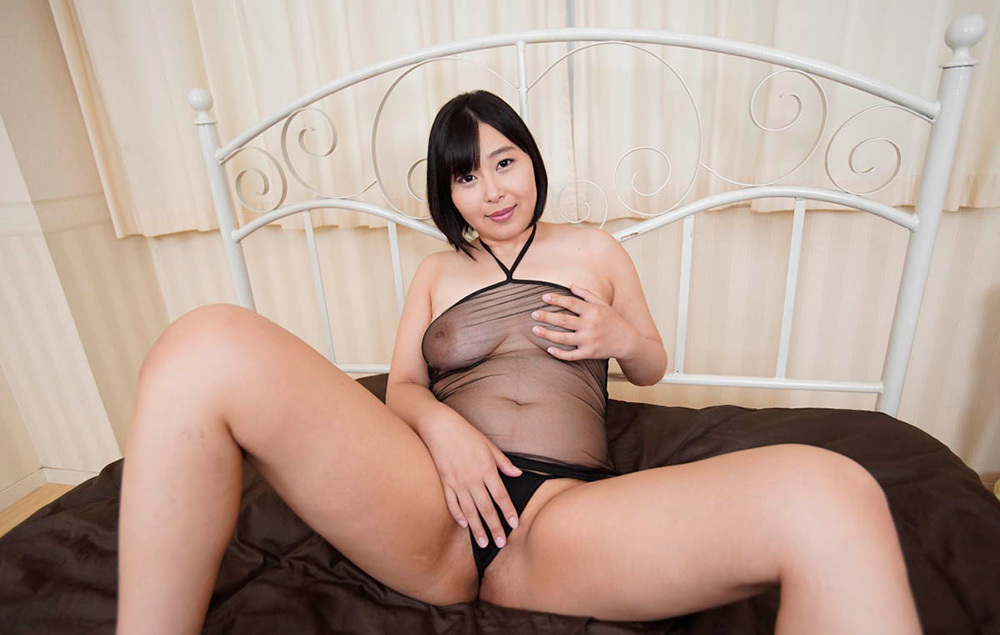 小川桃果 画像 14