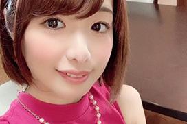 川上奈々美さん、「くぱぁ」をスマホで撮られてしまう。
