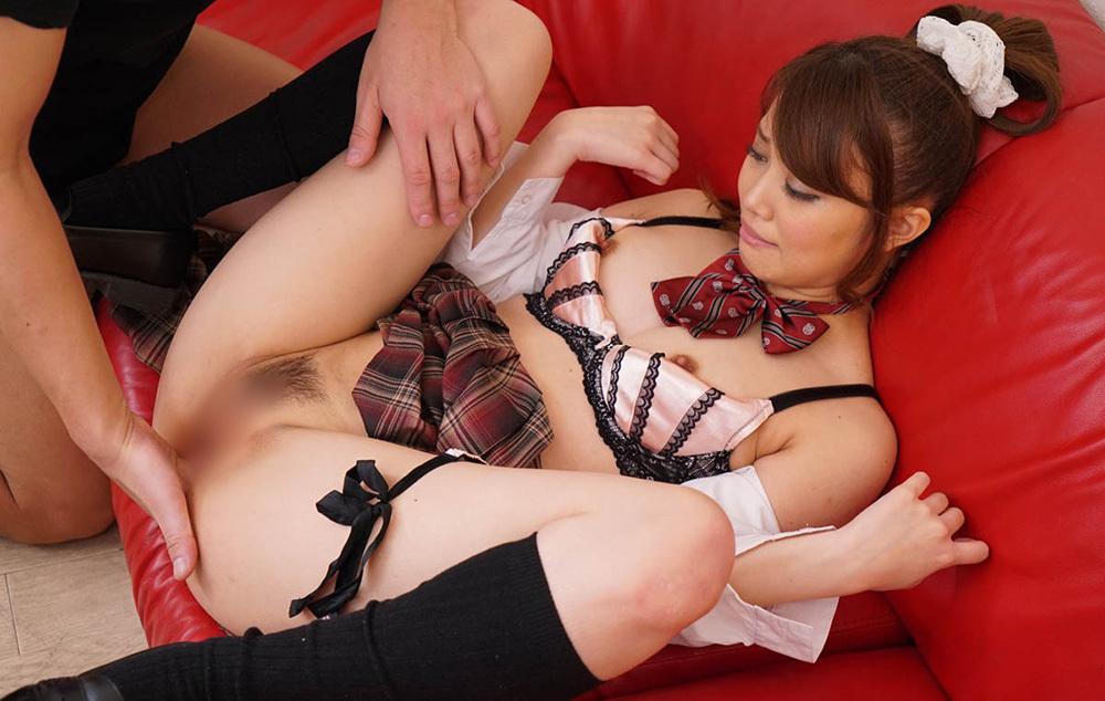 涼宮のん 画像 7