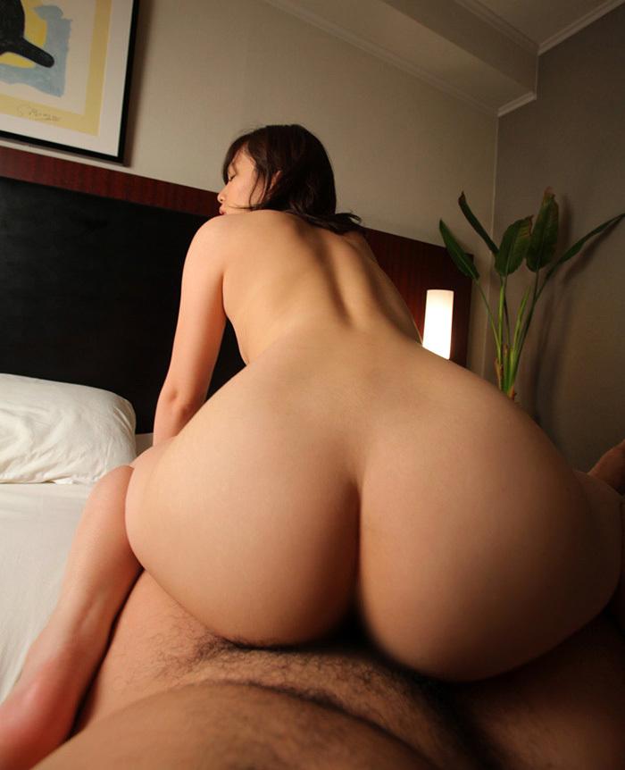セックス画像 90