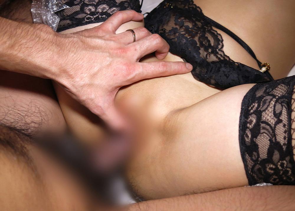 セックス画像 62