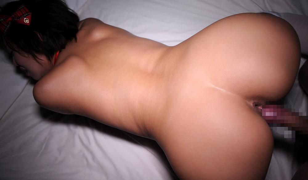 セックス画像 56