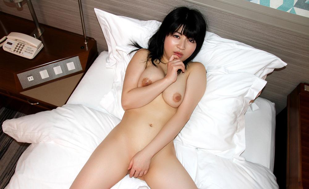 オールヌード 全裸 画像 1