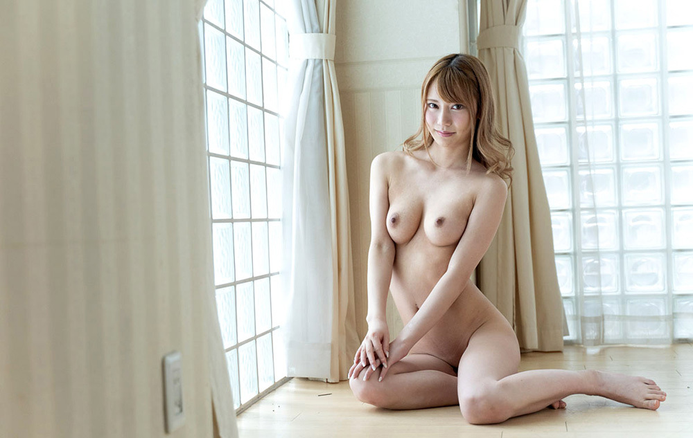 オールヌード 全裸 画像 100