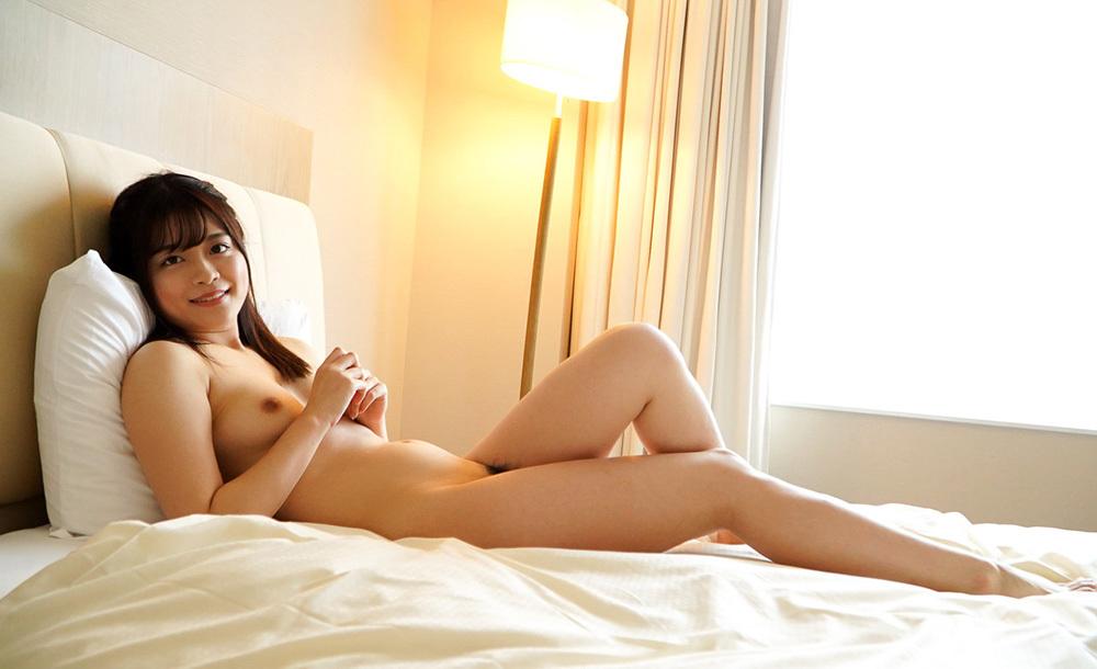 オールヌード 全裸 画像 23