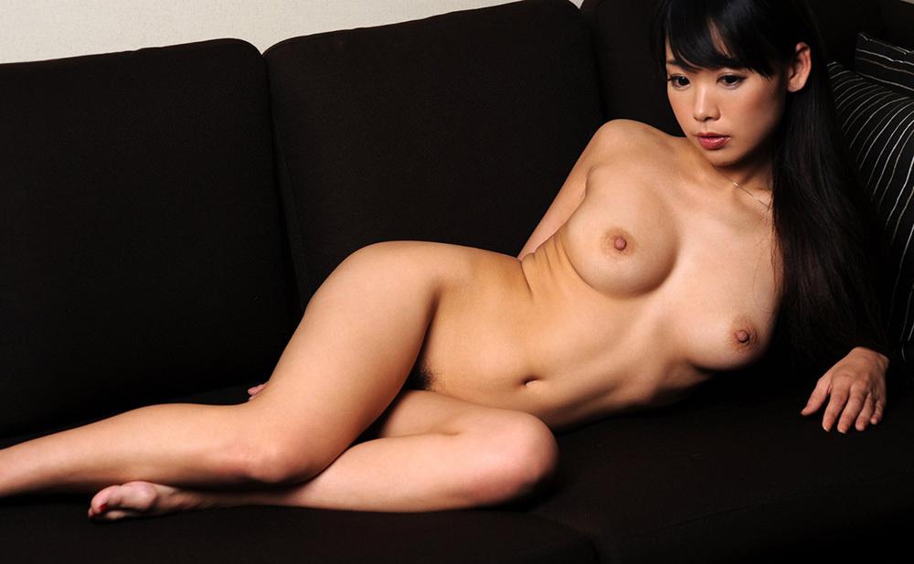オールヌード 全裸 画像 3