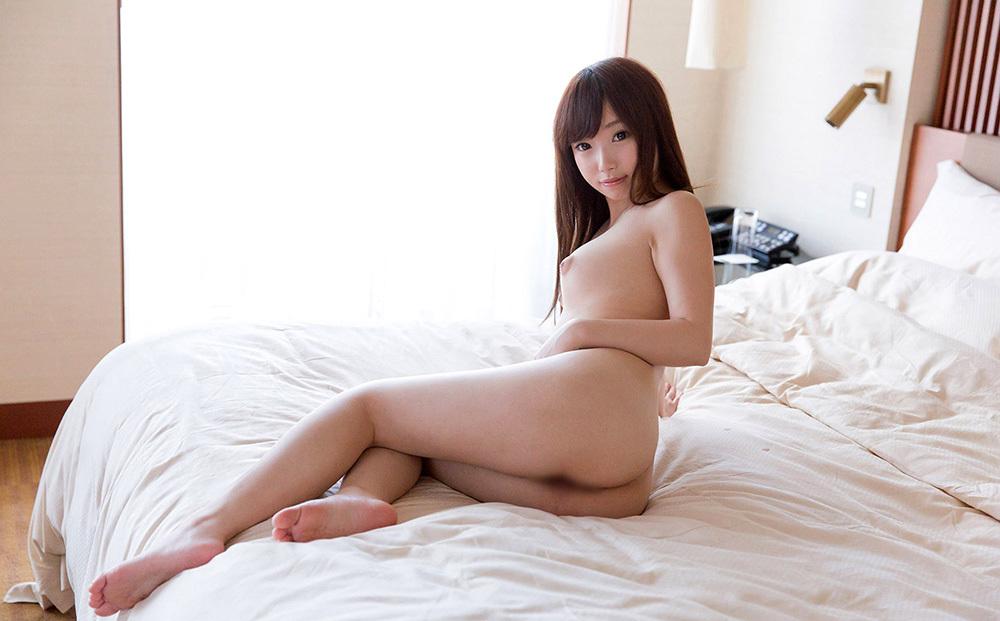 オールヌード 全裸 画像 35