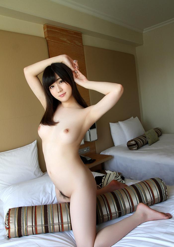 オールヌード 全裸 画像 37