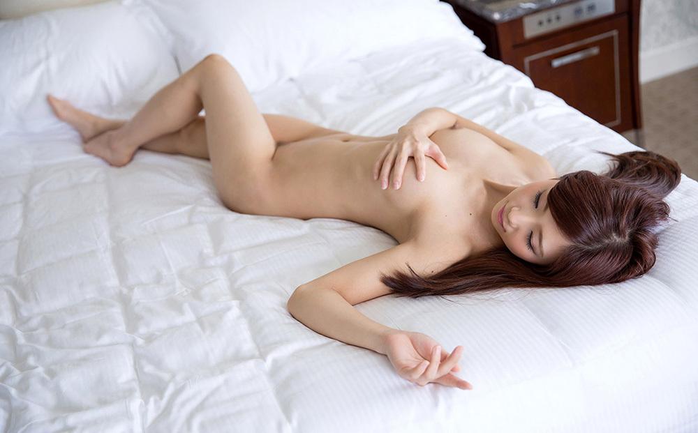 オールヌード 全裸 画像 47