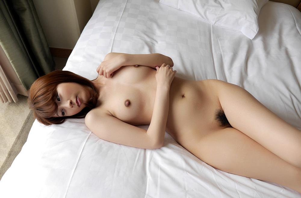 オールヌード 全裸 画像 49
