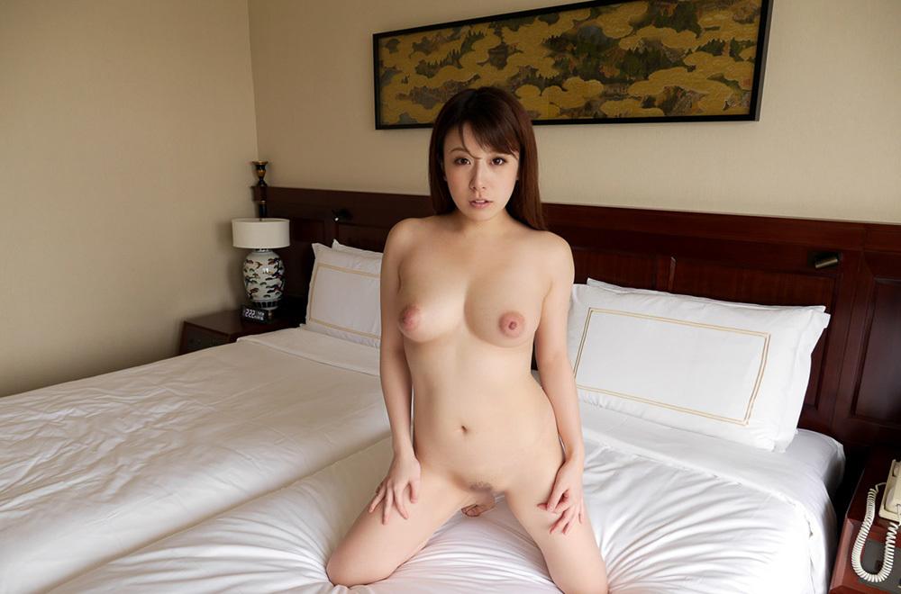 オールヌード 全裸 画像 5