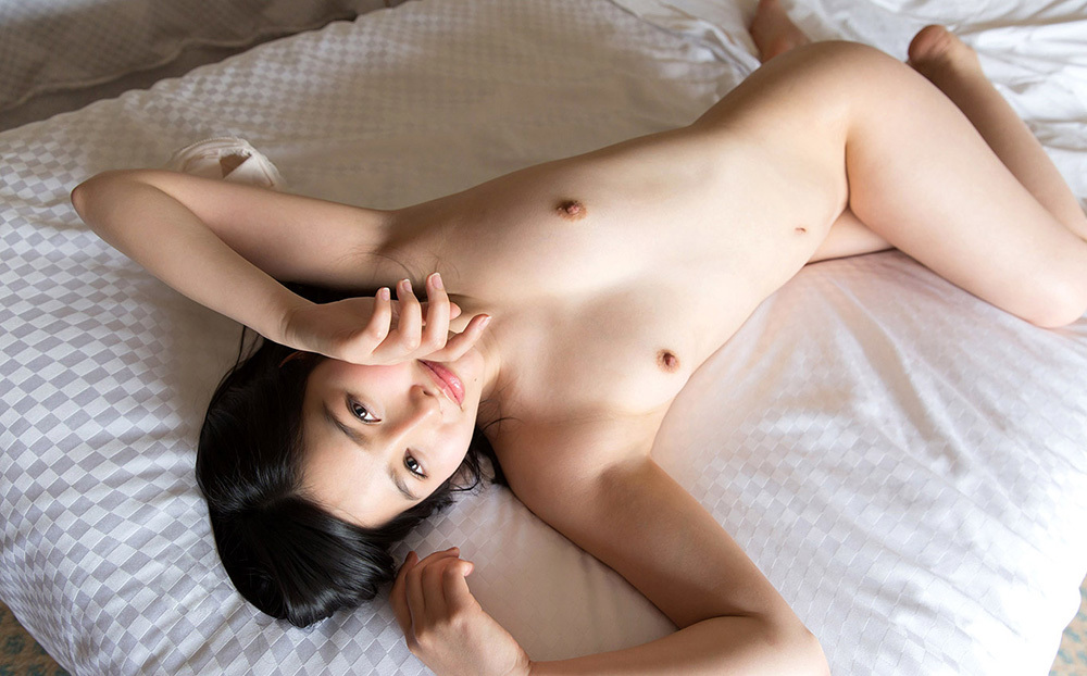 オールヌード 全裸 画像 53