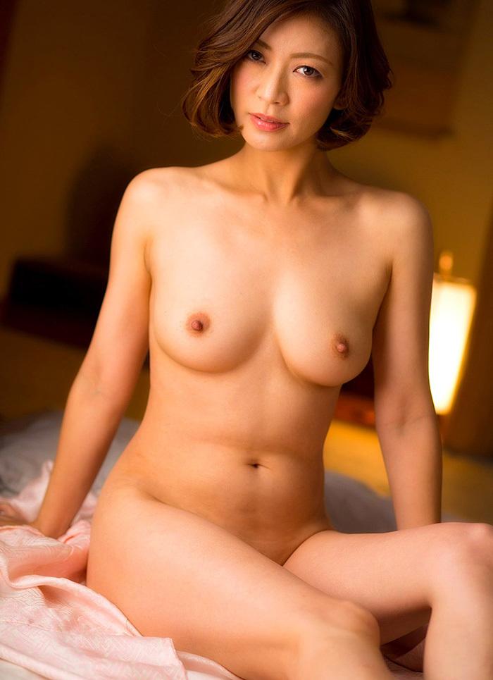 オールヌード 全裸 画像 54