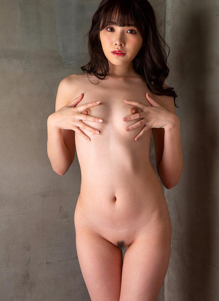 オールヌード 全裸 画像 6