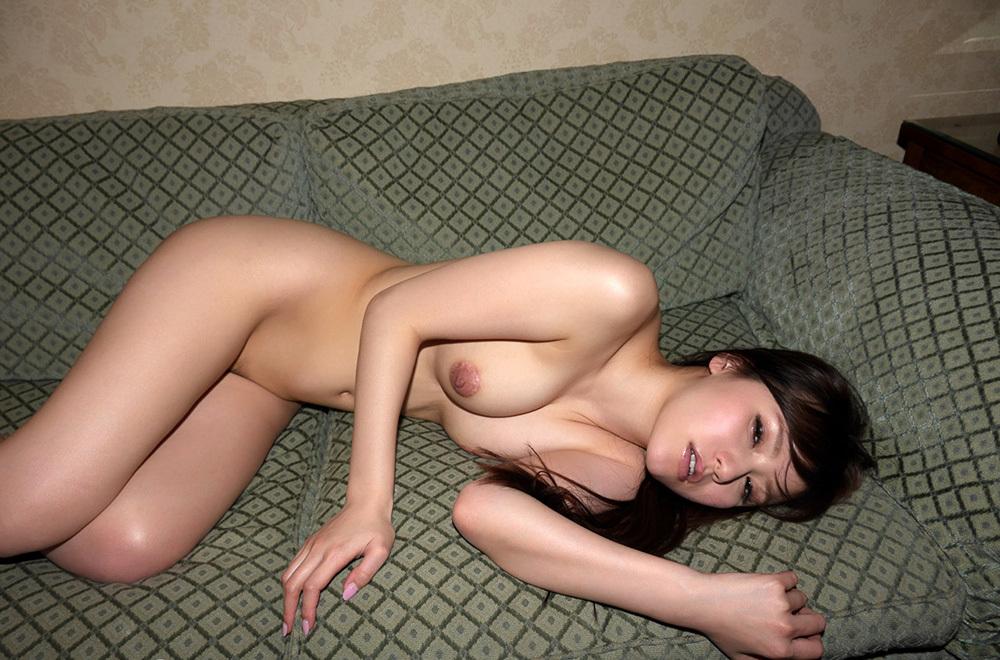 オールヌード 全裸 画像 61