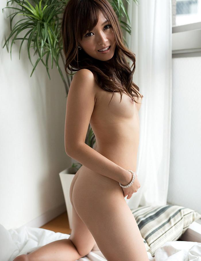 オールヌード 全裸 画像 87