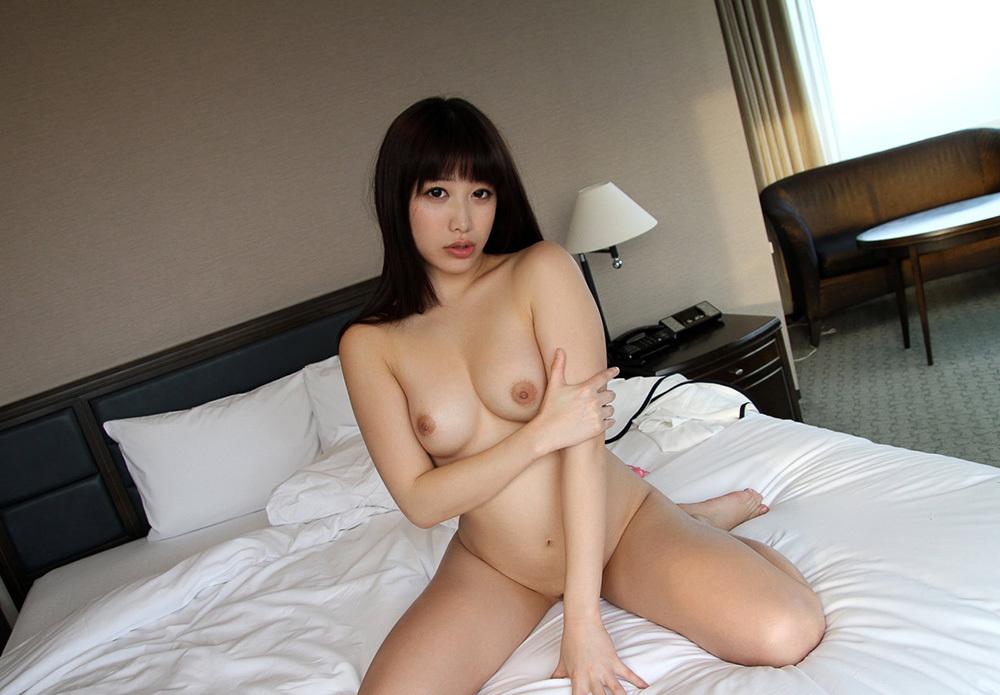 ヌード 画像 43