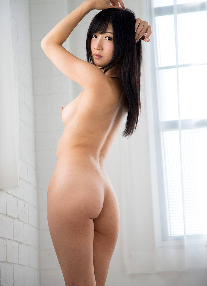 エロ画像 31