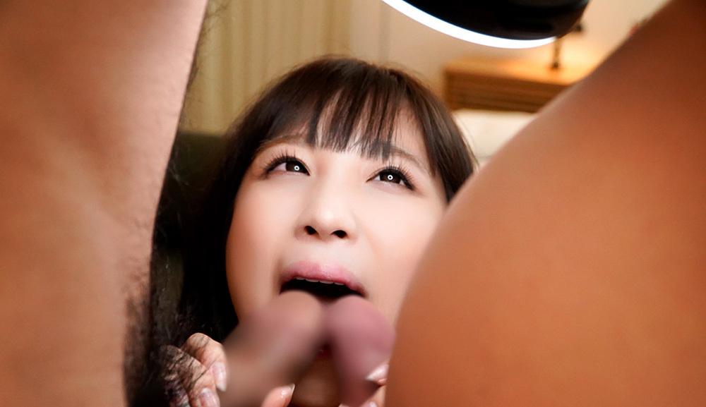 エロ画像 61