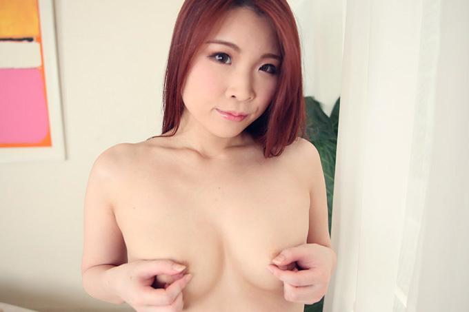 瀬戸レイカ 乳首いぢられ続けてイっちゃうM体質お姉さん。