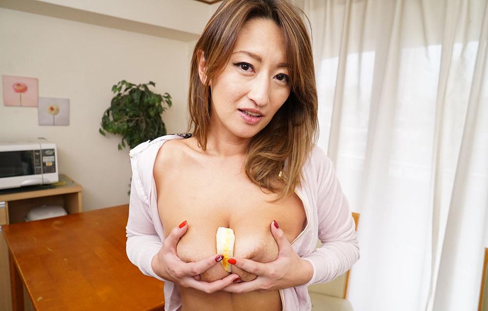 玲奈 宮澤さおり 画像 13