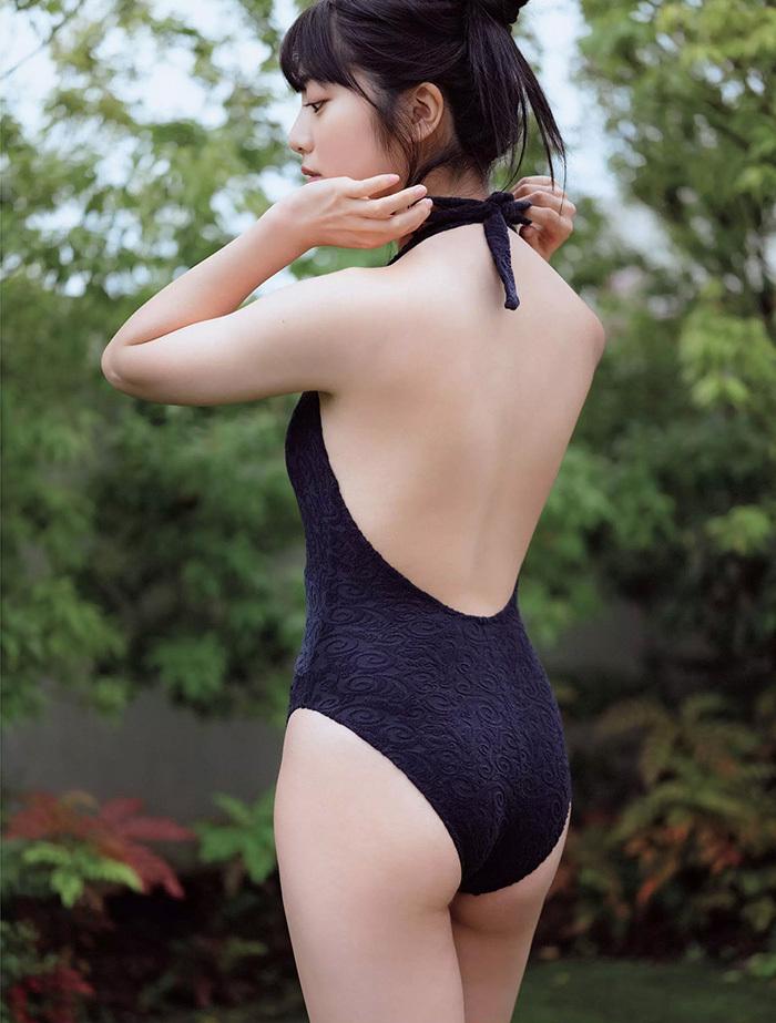 吉田莉桜 画像 2