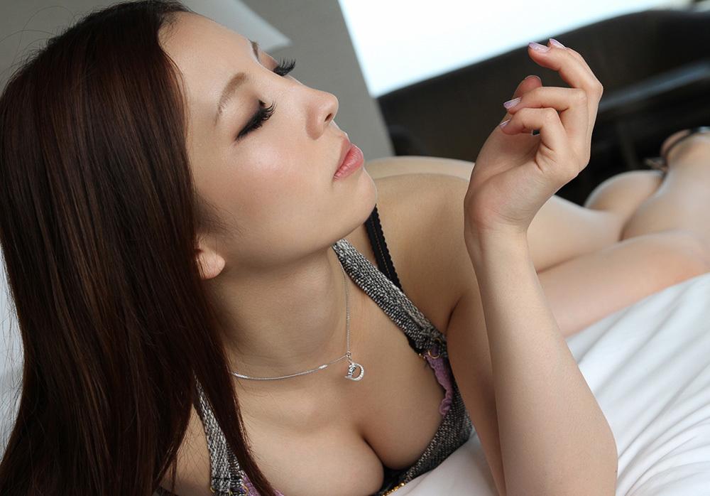 誘惑 エロ画像 22