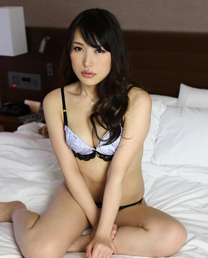誘惑 エロ画像 53