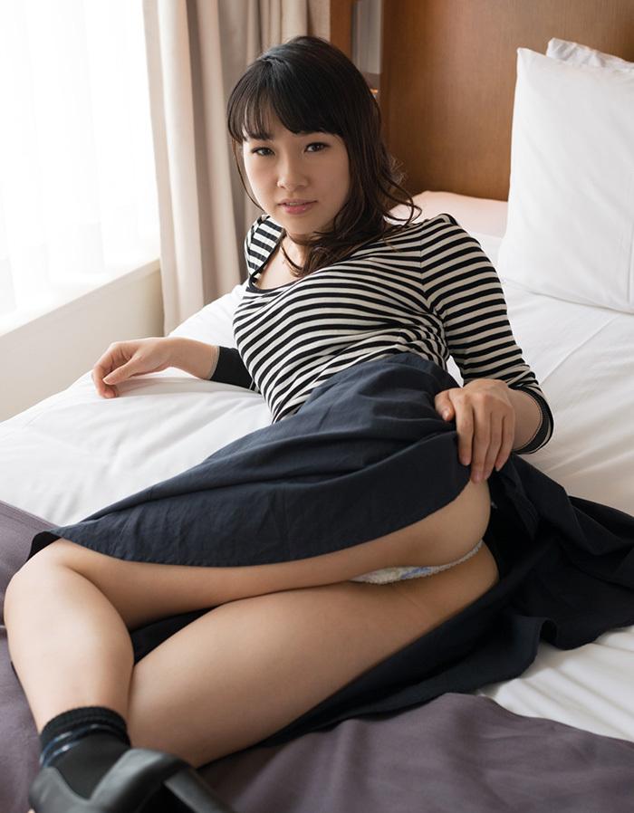誘惑 エロ画像 88