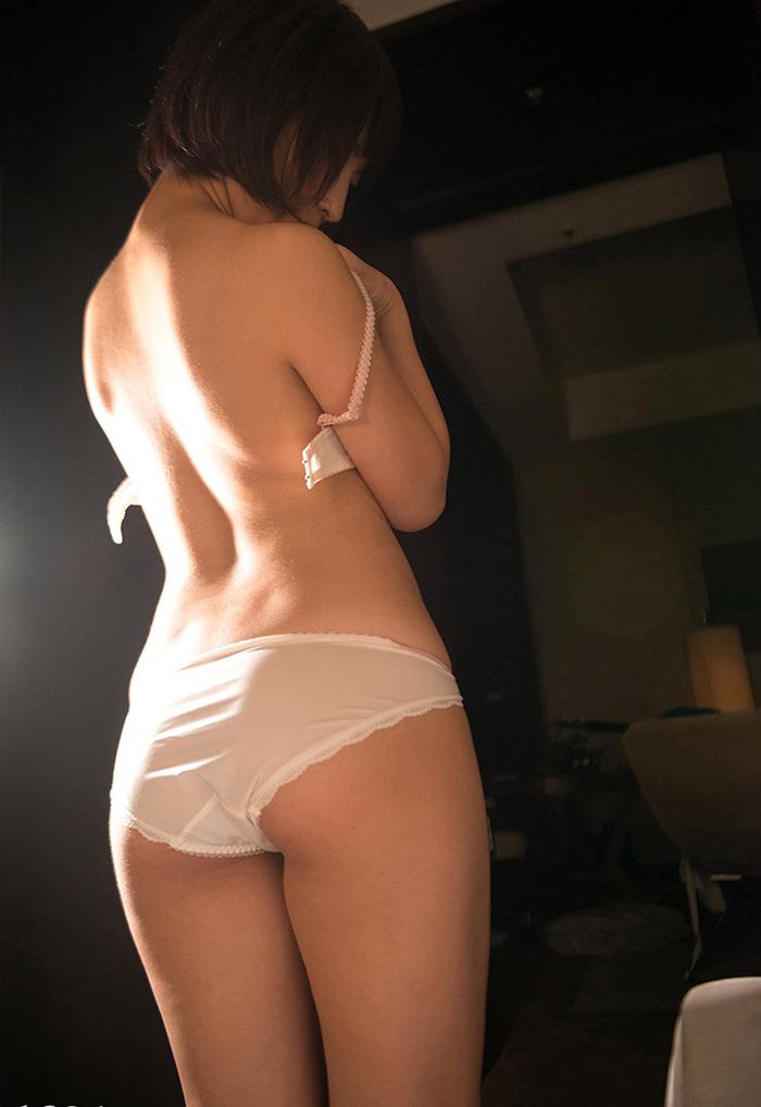 誘惑 エロ画像 8