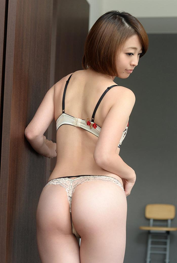 誘惑 エロ画像 25