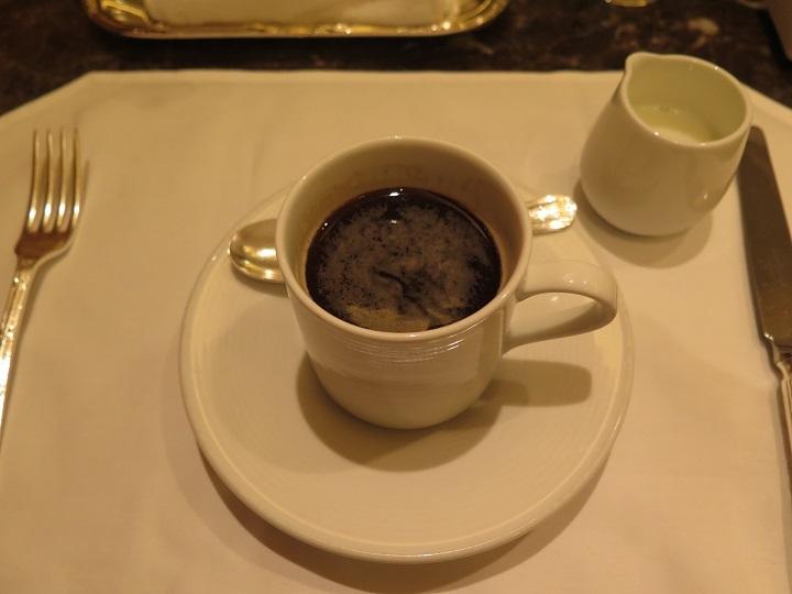 ぺコーヒー
