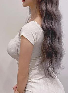 Z韓国zz2
