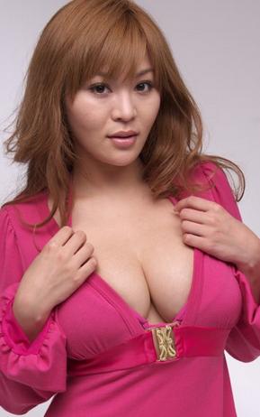 松金洋子2