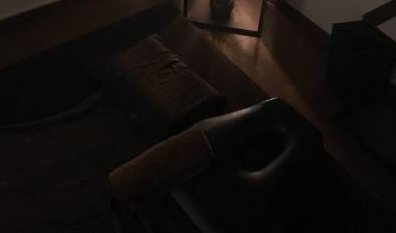 メンエスの部屋