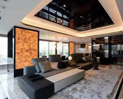 綺麗なマンション7